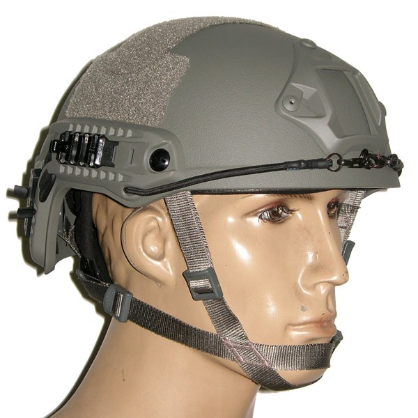 Loveslf fast helmet army military tactical helmet safety equipment