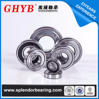 Choose us, choose Quality , Deep Groove Ball Bearing 6228 From China GHYB Manufacturer