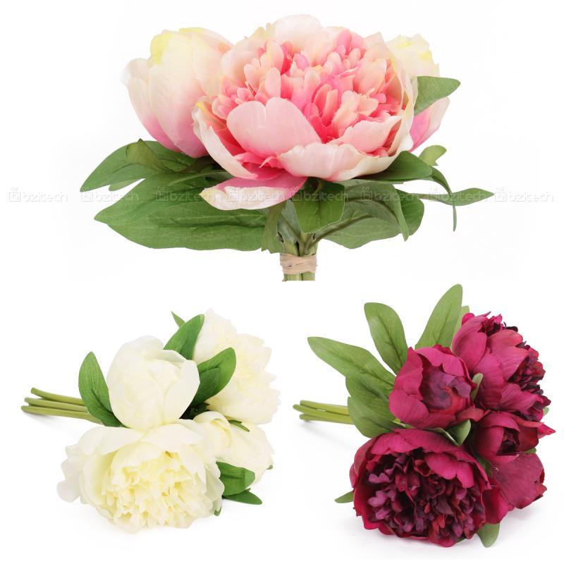 Cheap Artificial Wedding Bouquets Australia Find Artificial Wedding