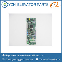 RV33-4NV Elevator PCB / Main Board Use for SIEI Inverter