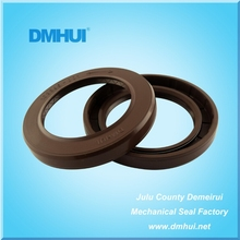 Raw material for VITON rubber hot sale oil sealing element for hydraulic pump TS16949