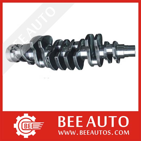 Cummins NT855 3418949-3608833 crankshaft