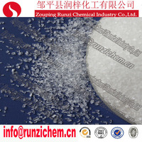 Direct Manufacturer MgSO4.7H2O/Competitive Price Fertilizer Grade/High Purity 99.5%Magnesium Sulphate Heptahydrate
