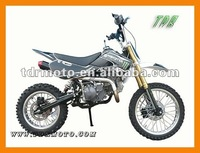 2013 New 150cc Dirt Bike Pit Bike Motocross Minibike Off-road Motorcycle Racing Street 4 Stroke