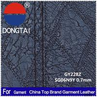 2015 wholesale artificial 100 pu synthetic leather Factory direct sale