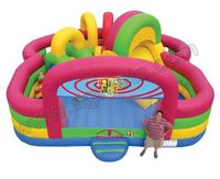 inflatable sales to Canada Free Shipping Available G1051