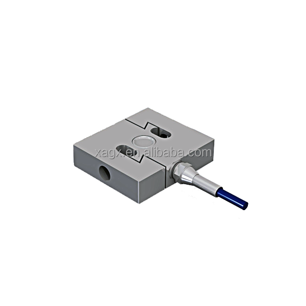 100kg~20t low cost s-type load cell