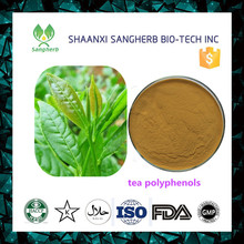 Populry natural instant black tea extract powder with trade assurance