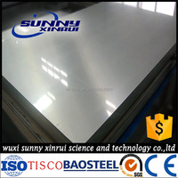 world sell 316l sheet stainless steel price