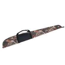 E3063 Double Layer Tactical Rifle Gun case for airsoft