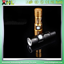 rechargeable led torches leds lantern led rechargeable lights