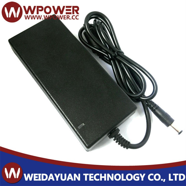Factory wholesale AC DC 12V 3a 36W power adapter