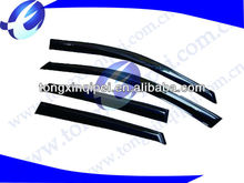 auto and truck parts auto window visors