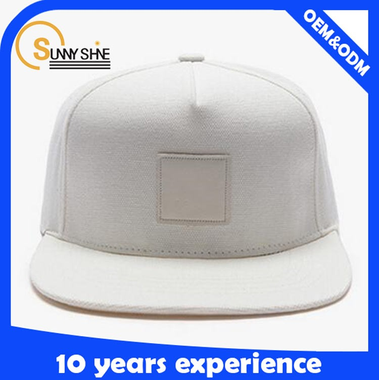 Sunny Shine flat bill wholesale hat and cap acrylic 3d letter snapbacks galaxy 5 panel caps and hats