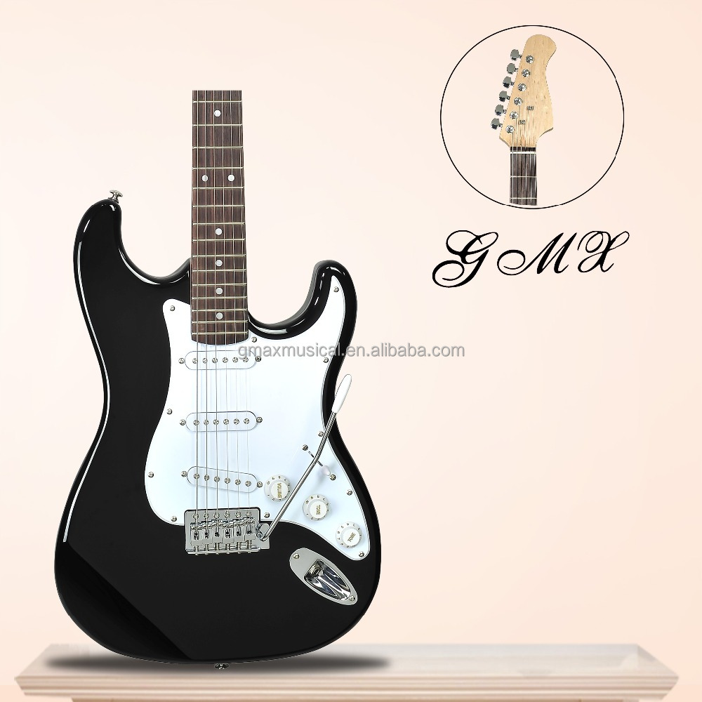 Amazing China price electro acoustic guitar store with convenient service