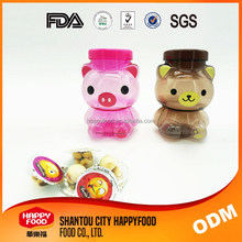 For Planet cup mini candy jar cheap