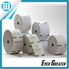 Best price pre printed price labels, size label, custom printed labels