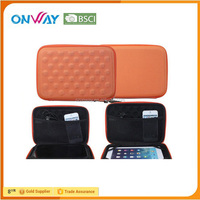 High quality eva tablet case molded for iPad air
