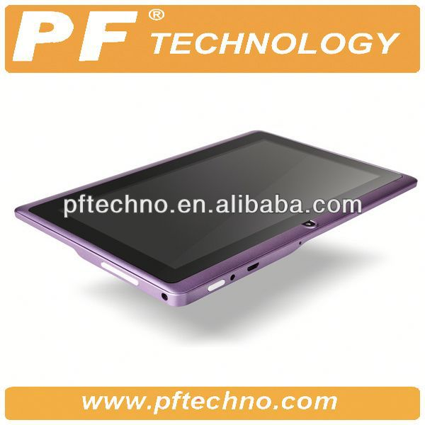 tablet bc 1003
