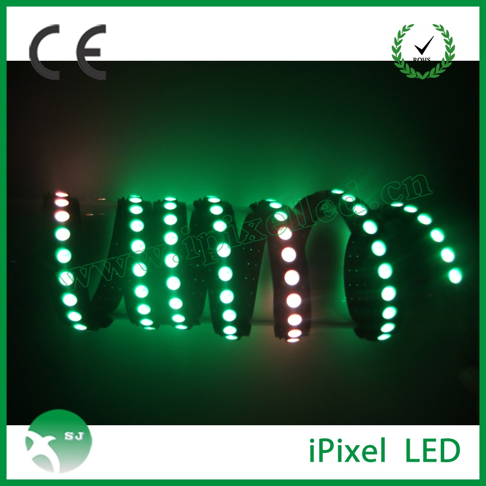 ws2812b 5050 addressable rgb led pixel strip led strip digital
