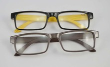 Newest wood reading glasses with TR90 frame
