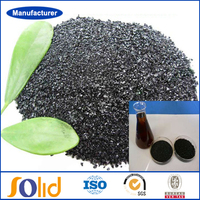 fertilizer,organic fertilizer,organic fertilizer prices
