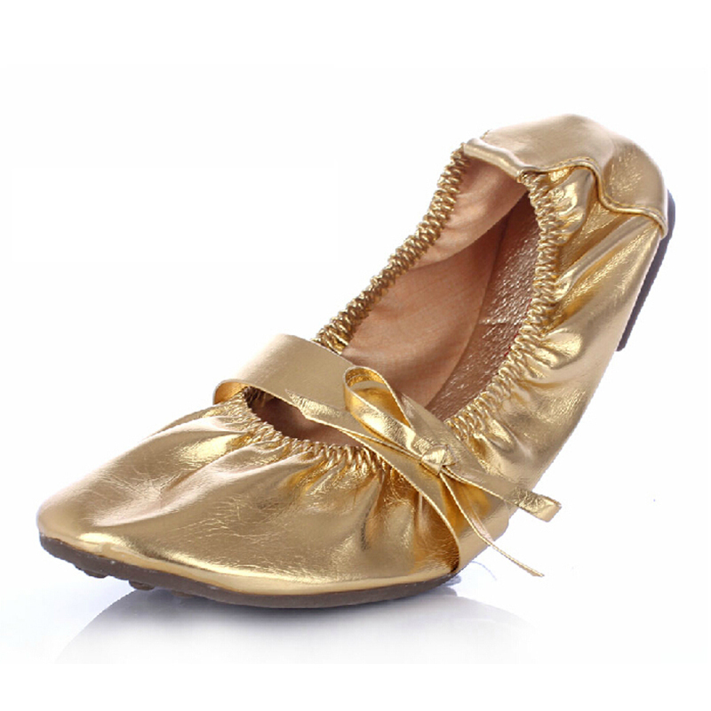 33159681331f Get Quotations · New belly latin dance shoes eleusine indica soft bottom  India practiced dancing ladies ballroom shoes