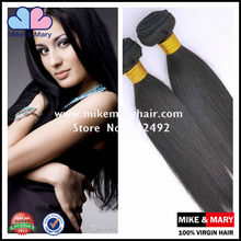 XBL Hair Unprocessed Genuine Factory Price 100% Virgin Indian Hair