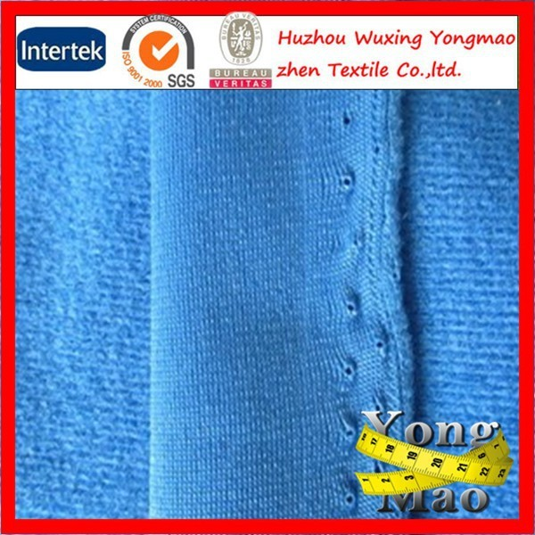 huzhou hot selling polyester silk flannelette fabric for sofa, garment,dress,set cover,fashion clothes,sportswear