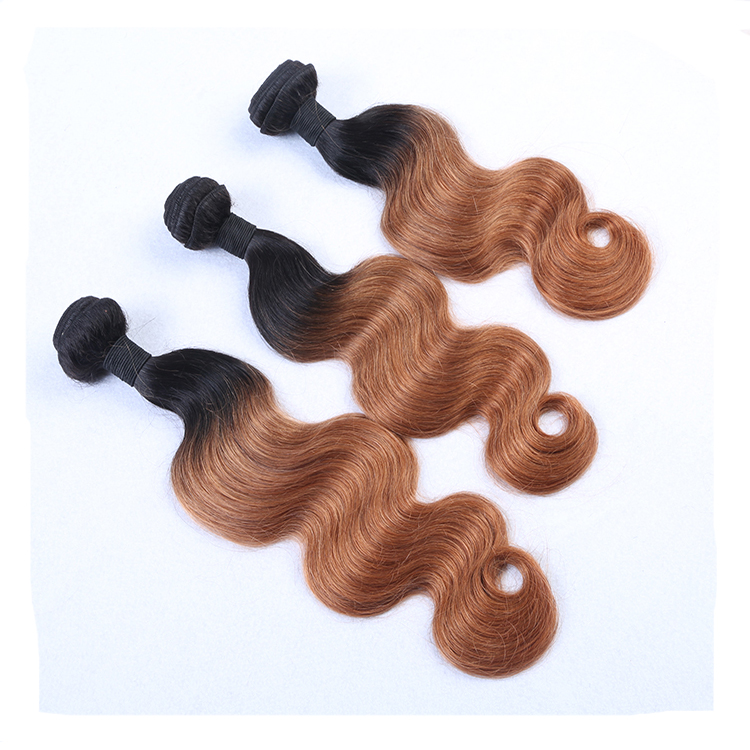 Cheap Design Lengths Human Hair Weave