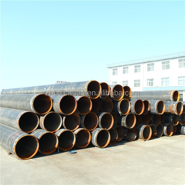 casing pipes/line pipes steel beam /seamless steel pipe