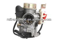 250cc racing motor carburetor
