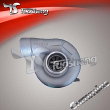 Turbocharger 6505-52-5410 SA6D140E-2A Excavator PC750-6 6505-52-5410,6505-65-5091,6505-11-6210