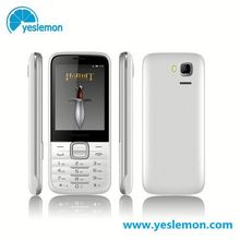 dual sim card mobile phone copper used mobile phones