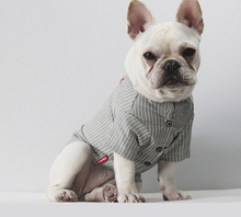 [PCL021] New arrival spring and summer dog clothing,T-shirt of dog