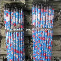 top quality with chinese broom stick