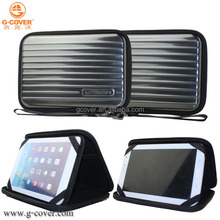 Wholesale top quality best price Case for ipad tablet cover