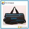 Sport Gym Bag For Women Fitness Waterproof Outdoor Unisex With Separate Space For Shoes And Hide Backpack