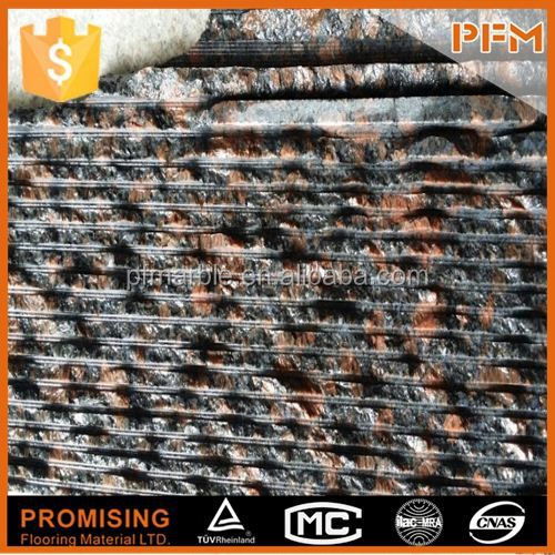 latest hot sale cheap well polished beautiful hand carved granite stone raw material
