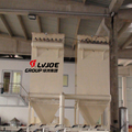 good selling environmental gypsum board production line/Gypsum Board Plant/Gypsum Board Production Line
