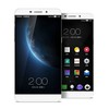 Letv Max 4G LTE Mobile Phone Octa Core 6.3' ID touch phone 4G RAM 32G ROM Dual SIM Card 21.0MP Android Smartphone