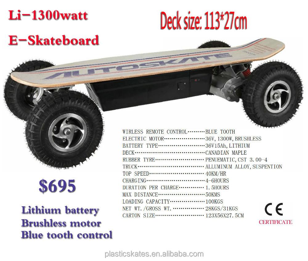 500 watts e longboard brushless moteur lectrique planche roulettes longboard pour vente. Black Bedroom Furniture Sets. Home Design Ideas