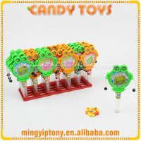 Hot Selling Products Candy With Toy