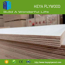 commercial fiberglass laminated reinforced plywood sheets panels price