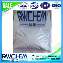 High quality best price of D-Phenylalanine methyl ester hydrochloride cas no 13033-84-6