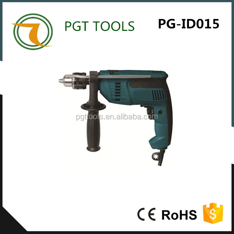 HOTPG-ID015 makit 18v cordles hard rock drilling bits dental drill machine drill pipe manufacturers drill sharpening machine