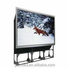 outdoor full color p10 xxx video china led video display with IP65