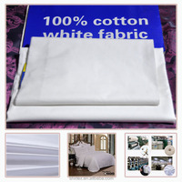 Shuoxiong Wholesale Hotel Bedding 100 Cotton