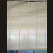 High quality & best price accessories for roller blinds for sell