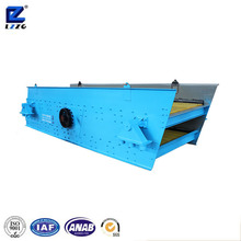 4YA1860 sieving screen for limestone gravels,grizzly screen for gravel